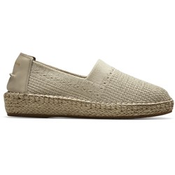 Cole Haan - Womens Cloudfeel Stitchlite Espadrille Shoes