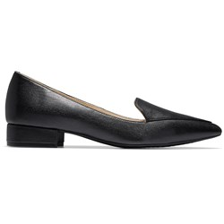 Cole Haan - Womens Dellora Skimmer Shoes