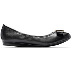 Cole Haan - Womens Emory Bow Ballet Flat