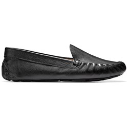 Cole Haan - Womens Evelyn Driver Shoes