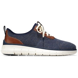 Cole Haan - Mens Generation Zerogrand Stitchlite Shoes