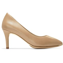 Cole Haan - Womens Grand Ambition Pump (75Mm) Shoes