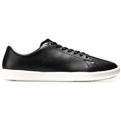 Cole Haan - Womens Grand Crosscourt Sneaker