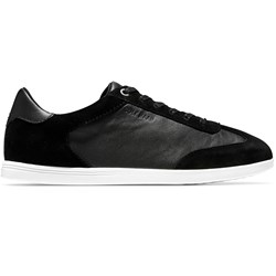 Cole Haan - Womens Grand Crsscourt Turf Shoes