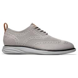 Cole Haan - Mens Grandevolution Stitchlite Oxford Shoes