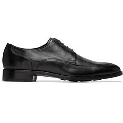 Cole Haan - Mens Lenox Hill Split Toe Oxford Shoes