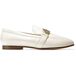 Cole Haan - Womens Modern Classics Loafer