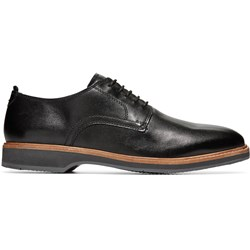 Cole Haan - Mens Morris Plain Ox Shoes