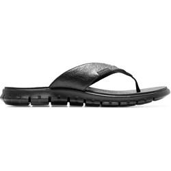 Cole Haan - Mens Zerogrand Thong Sandal