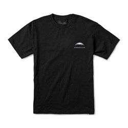 Primitive - Mens Moon T-Shirt
