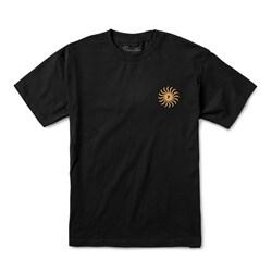 Primitive - Mens Dive T-Shirt