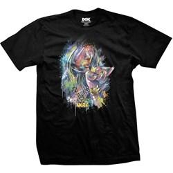 DGK - Mens Good Luck T-Shirt