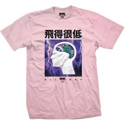 DGK - Mens Mindful T-Shirt