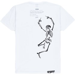 10 Deep - Mens Dead Inside T-Shirt