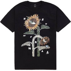 10 Deep - Mens Beautiful Daze T-Shirt