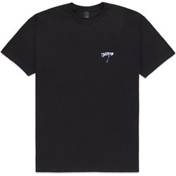 10 Deep - Mens End Game T-Shirt