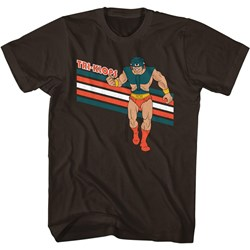 Masters Of The Universe - Mens Tri-Klops T-Shirt