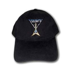 Triumph - Unisex Triumph Allied Forces Hat