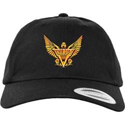 Triumph - Unisex Triumph Thunderbird Hat