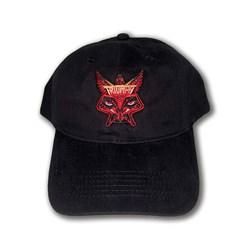 Triumph - Unisex Triumph Never Surrender Hat