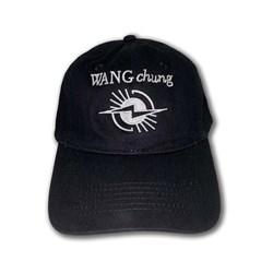 Wang Chung - Unisex Wang Chung Electro Logo Hat