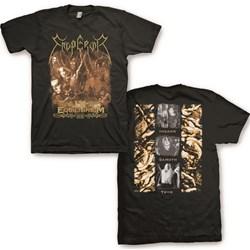 Emperor - Mens IX Equilibrium T-Shirt