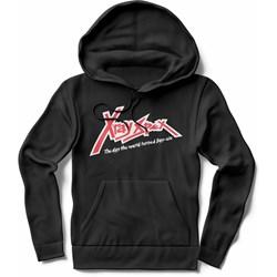 X-ray Spex - Mens XRS logo Sweatshirt