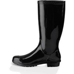 Ugg - Womens Shaye Boots