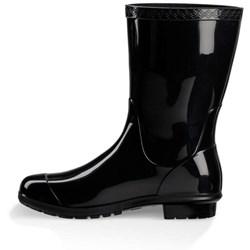 Ugg - Womens Sienna Boots