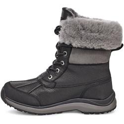Ugg - Womens Adirondack Boot Iii Boots