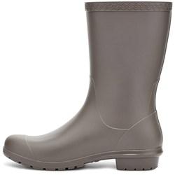 Ugg - Womens Sienna Matte Boots