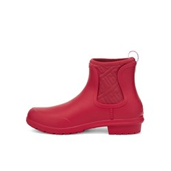 Ugg - Womens Chevonne Boots
