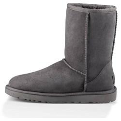 Ugg - Womens Classic Short Ii Boots
