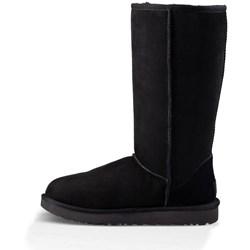 Ugg - Womens Classic Tall Ii Boots