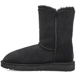 Ugg - Womens Bailey Button Ii Boots