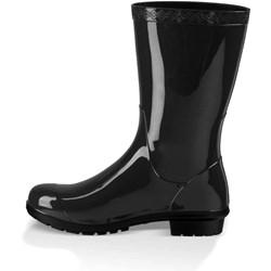 Ugg - Kids Raana Boots