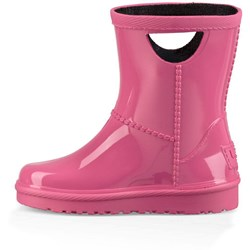 Ugg - Toddlers Rahjee Boots