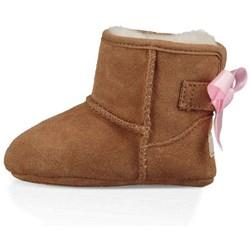 Ugg - Infants Jesse Bow Ii Boots