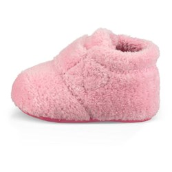Ugg - Infants Bixbee And Lovey Boots