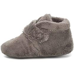 Ugg - Infants Bixbee Boots