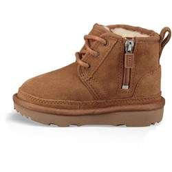 Ugg - Toddlers Neumel Ii Boots