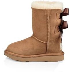 Ugg - Toddlers Bailey Bow Ii Boots
