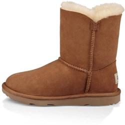 Ugg - Kids Bailey Button Ii Boots
