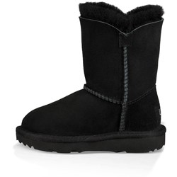 Ugg - Toddlers Bailey Button Ii Boots