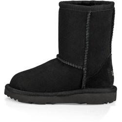 Ugg - Toddlers Classic Ii Boots