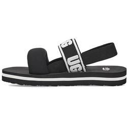 Ugg - Kids Zuma Sling Sandals