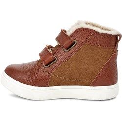 Ugg - Toddlers Rennon Ii Shoes