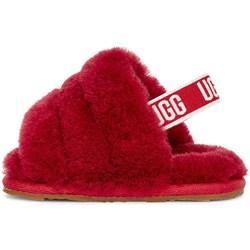 Ugg - Infants Fluff Yeah Slide Slipper