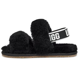 Ugg - Toddlers Oh Yeah Shoes