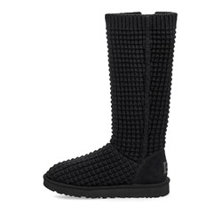 Ugg - Womens Classic Solene Tall Boots